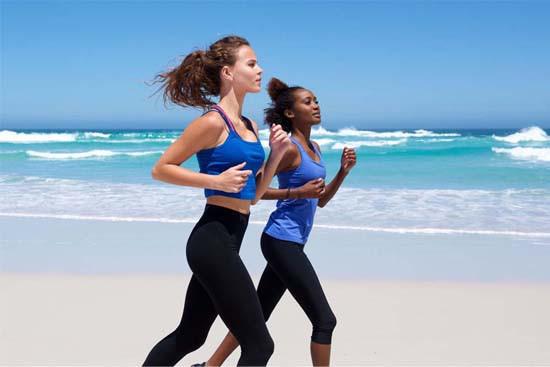 Top Spots to Exercise In Phuket