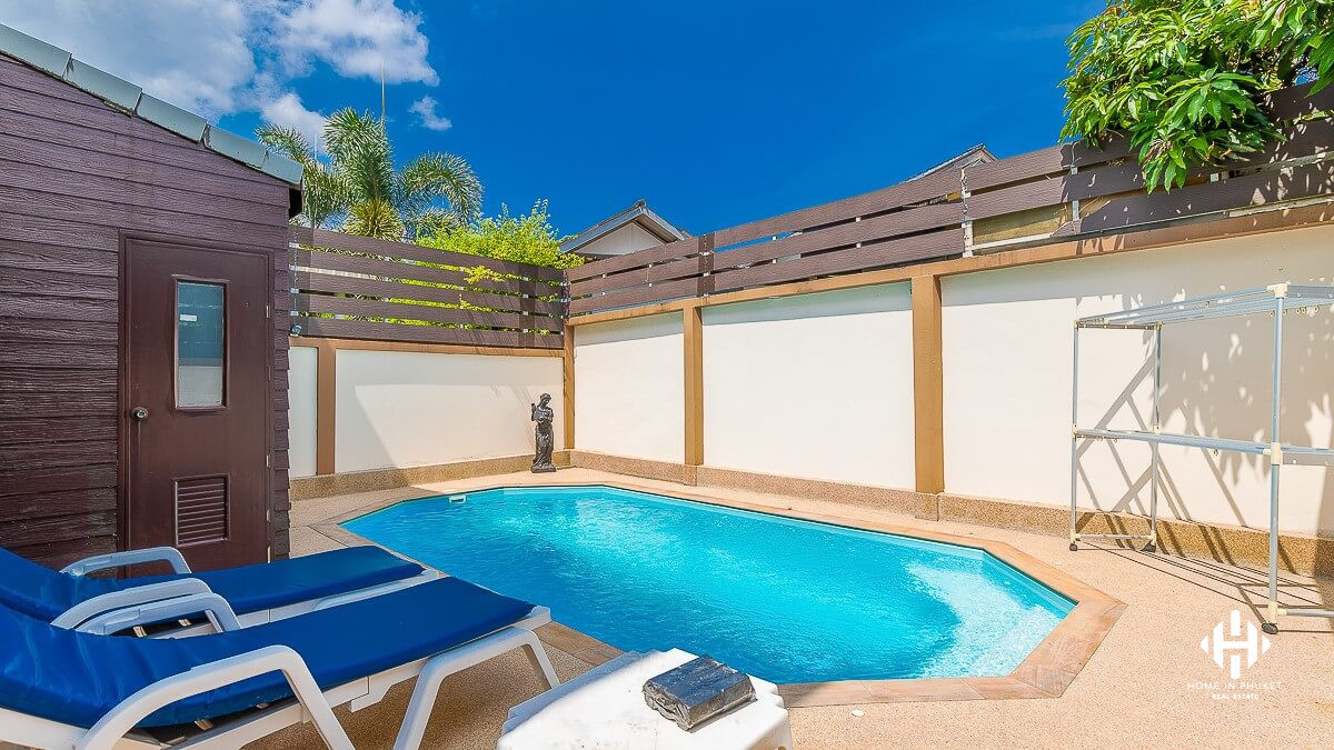 3-Bed Townhome with Pool near Laguna