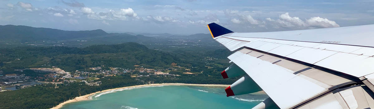 How Much Does it Cost to Live in Phuket?