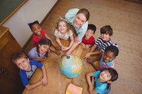International Schools in Phuket, What You Need to Know